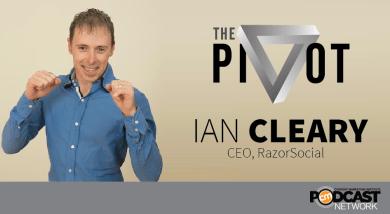 Pivot_IanCleary-01