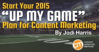 CMI_UpMyGame_Content_Marketing_Cover