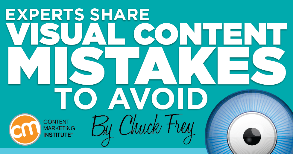 visual-content-mistakes-to-avoid