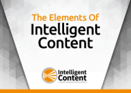 elements of intel content