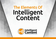 elements of intel content