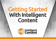 getting-started-intel-content