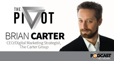 digital-marketing-strategist-podcast