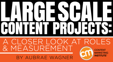 large-scale-content-projects-cover