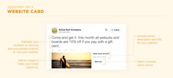 twitter-website-card-image 3