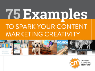 75 Examples cover image