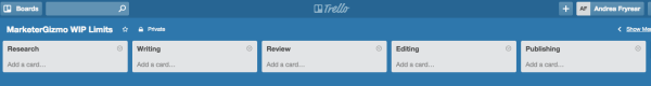 Trello board card names-image 1