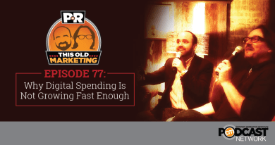 digital-spending-podcast-cover