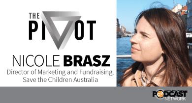 nicole-brasz-director-marketing-fundraising-photo-cover
