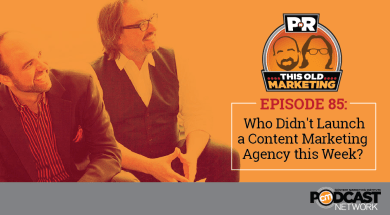 content-marketing-agency-podcast-cover