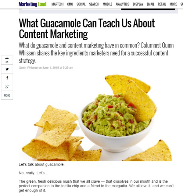 guacamole-teach-content-marketing
