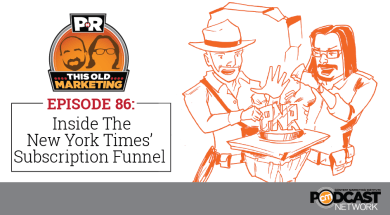 new-york-times-subscription-funnel-podcast-cover