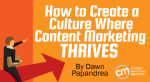 culture-content-marketing-thrives