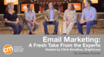 email-marketing-b2b-content-strategy-session