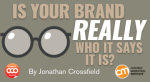 brand-really-who-says-it-is
