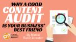 content-audit-business-best-friend