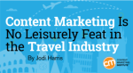 content-marketing-travel-industry