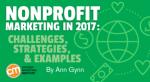 nonprofit-content-marketing