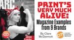 print-alive-magazine-examples-brands