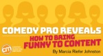 comedy-pro-funny-content