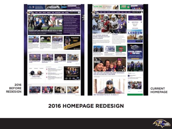 baltimore-ravens-homepage-redesign