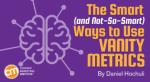 smart-not-so-smart-ways-vanity-metrics