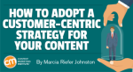 adopt-customer-centric-strategy-content