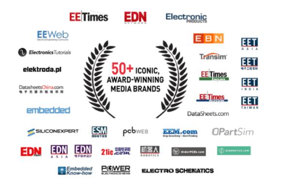 arrow-electronics-media-acquisitions
