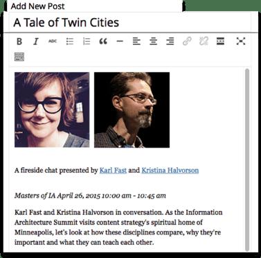 blog-entry-post-screen