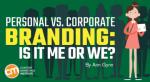 corporate-personal-branding