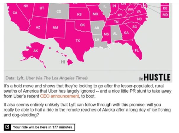 hustle-lyft-article-example