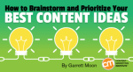 brainstorm-prioritize-best-content-ideas