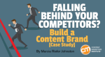 falling-behind-your-competitors