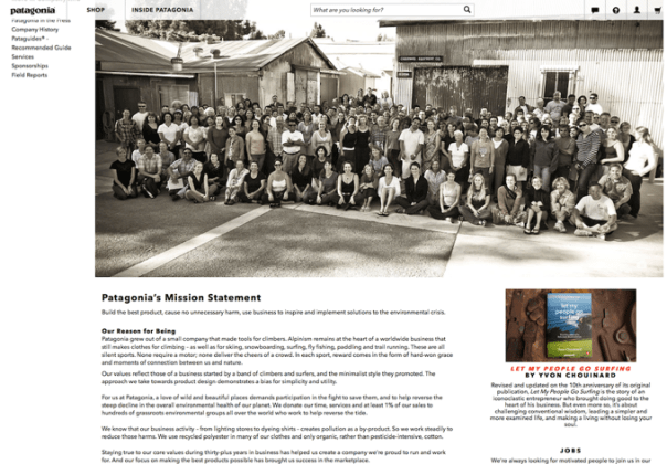 patagonia-about-us-page