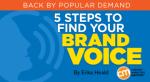 steps-find-brand-voice