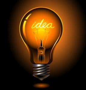guest post ideas