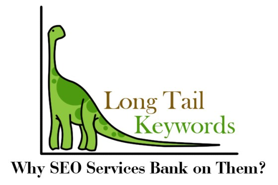 Long-Tail-Keywords-Why-SEO-Services-Bank-on-Them