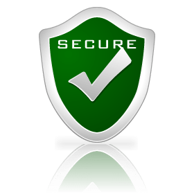 SEO to protect your site