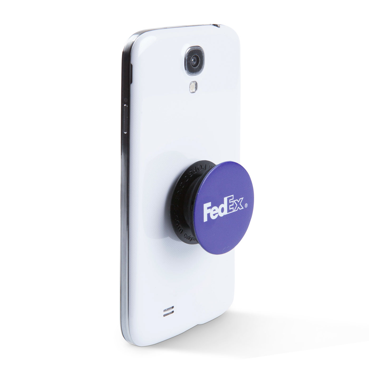 Phone Accessory Fedex Popsocket Phone Accessory The Fedex Company Store