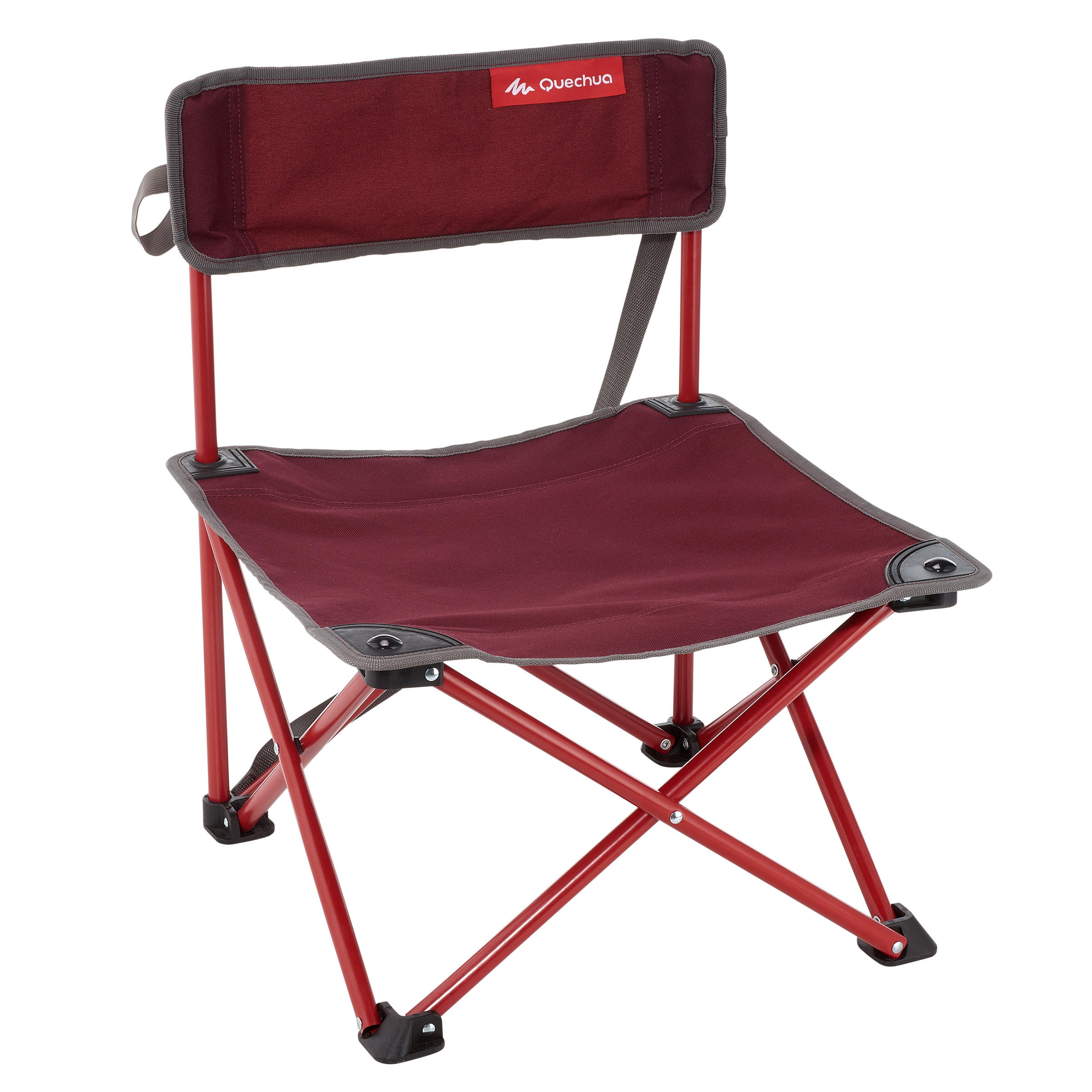 Tabourets Camping Pliants Chaise De Camping Basse