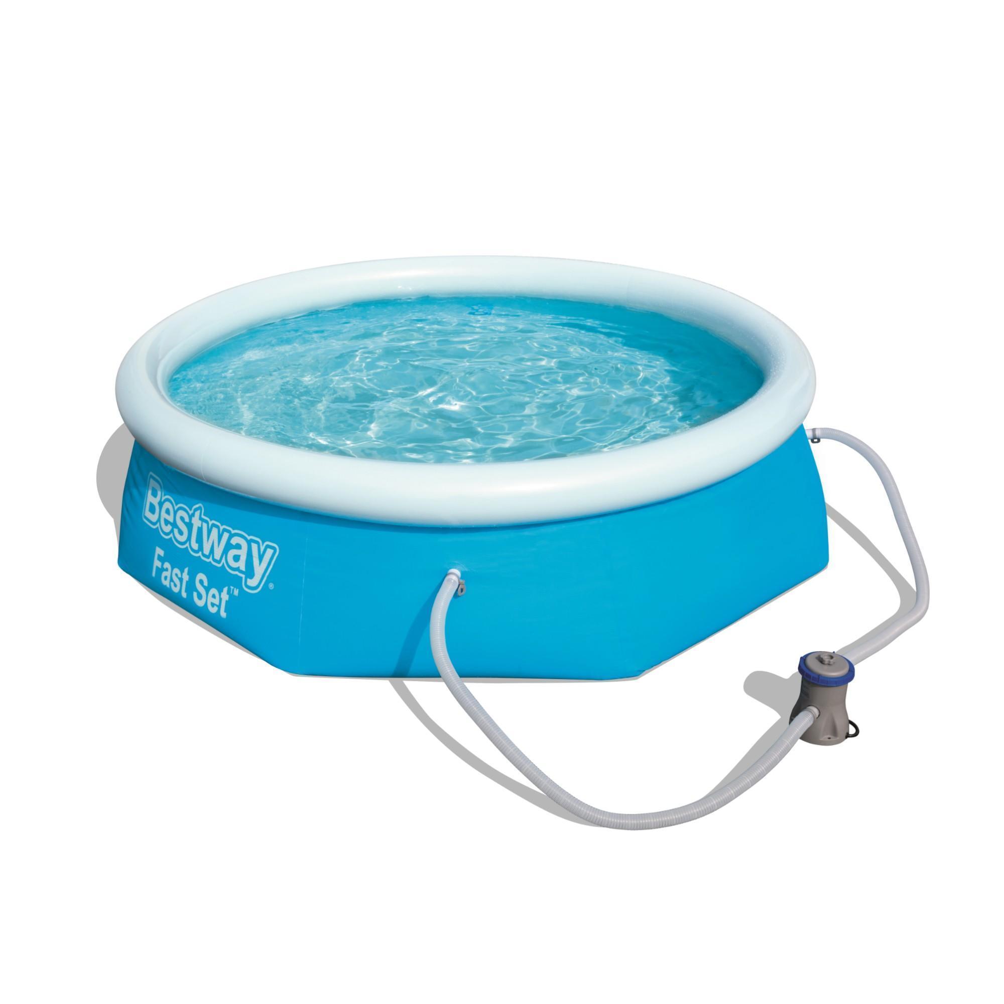 Piscinas bestway catalogo precios piscina hinchable for Piscinas bestway catalogo precios
