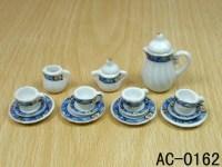 Imitation China Dinnerware & Exquisite Reflective (Silver ...