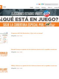 elecc2