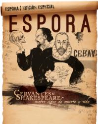 espora5
