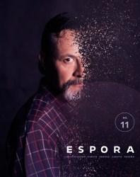 Espora11_portadaCH