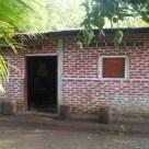 guadalupe_DSC05244