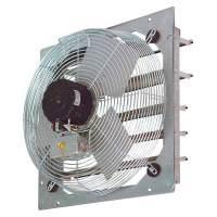 Industrial Fans & Blowers - Continental Fan