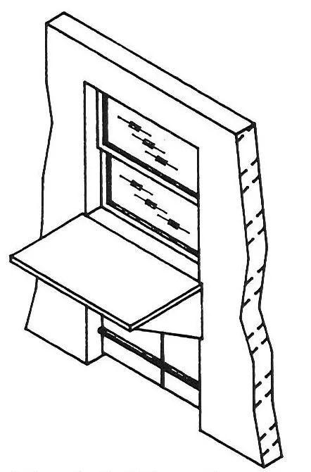 laminar flow hoods laminar flow cabinets