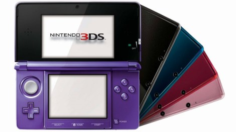 3DS2_small