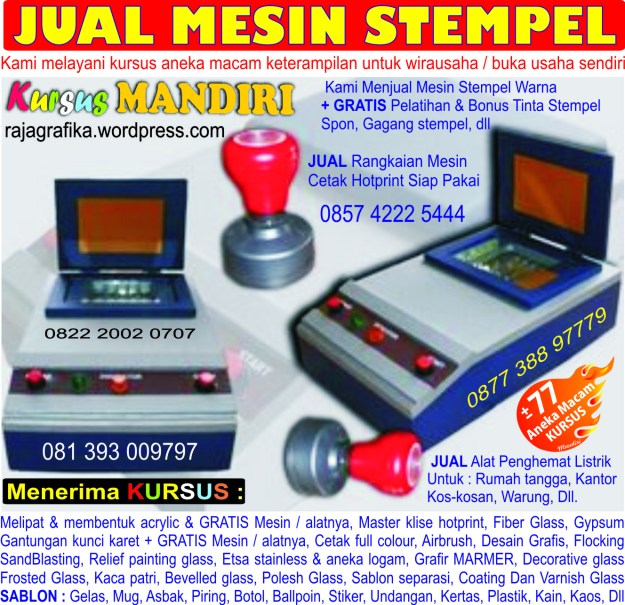 Majalah Interior Indonesia Http://www.kursusetsastainless.wordpress.com / Atau Klick